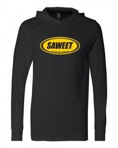 Saweet Hoodie - T-Shirt