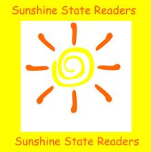 Sunshine State Reading List