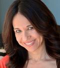 Dr. Jenni Silberstein