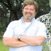 Dr. Paul Frick