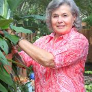 Dr. Karen Pirnot