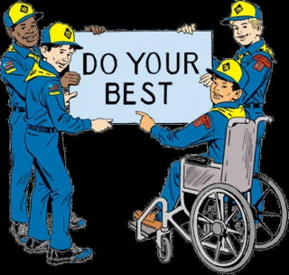 do_your_best