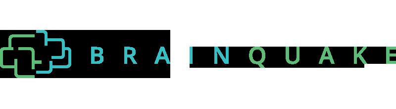 logo-brainquake